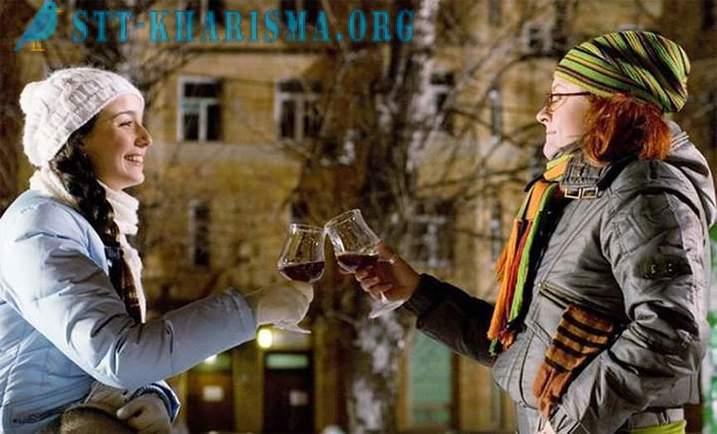 slike romantičnih ruskih stranica za upoznavanjeveliki nokia hookup