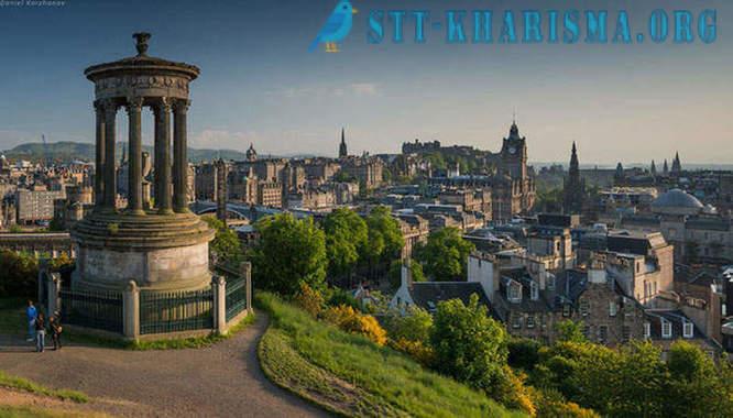 web stranice za upoznavanje Edinburgh vijetnamska stranica za upoznavanje